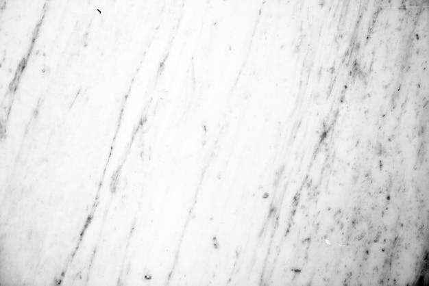 Weißer marmorauszugshintergrund u. tapete