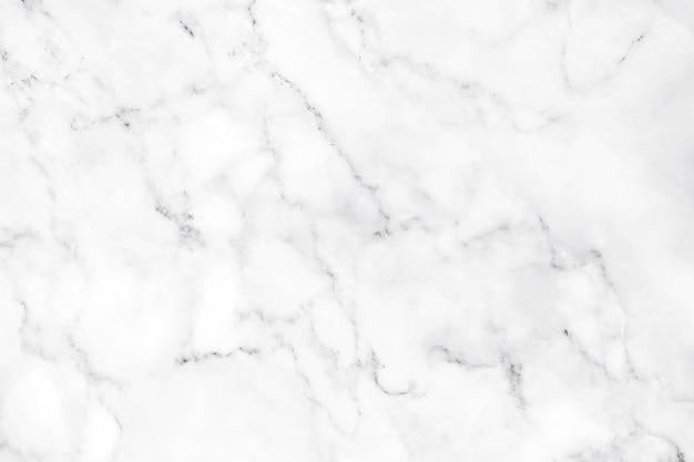 Weißer marmorbeschaffenheits-zusammenfassungshintergrund