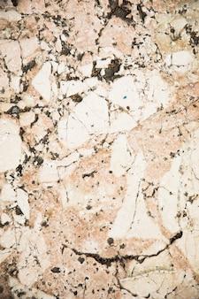 Weißer marmorbeschaffenheitsabschluß oben