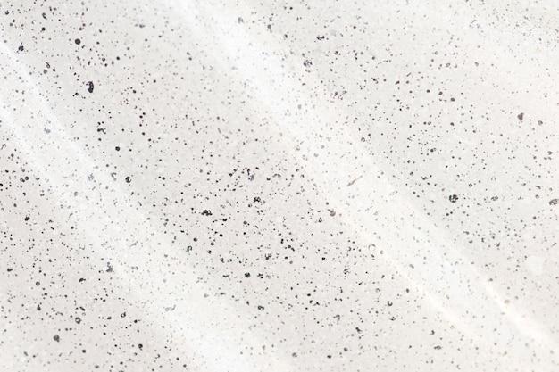 Weißer marmorbeschaffenheitshintergrund.