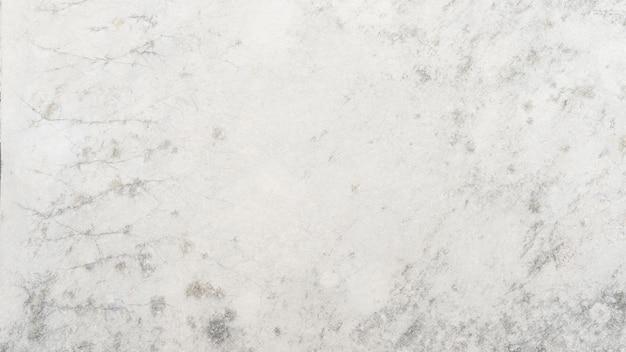 Weißer marmorhintergrund.