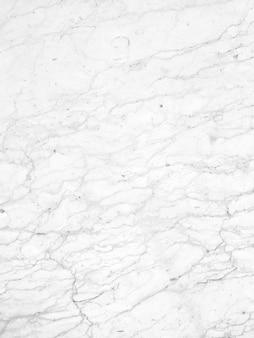 Weißer marmorhintergrund