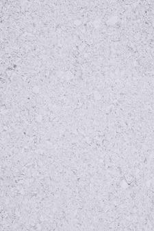 Weißer marmorschmutzbeschaffenheitshintergrund