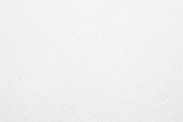 Weißer papierbeschaffenheitshintergrund. speicherplatz kopieren
