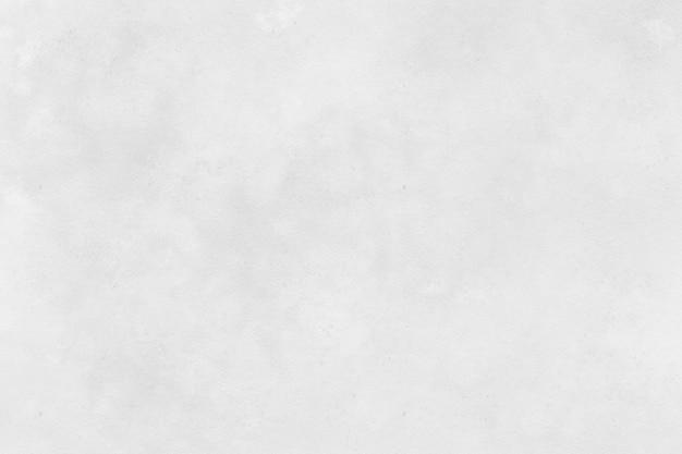 Weißer papierbeschaffenheitshintergrund