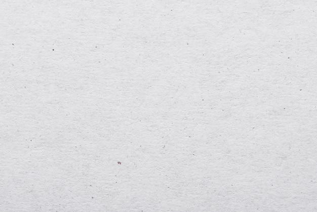 Weißer papierkarton, pappe, strukturierter hintergrund