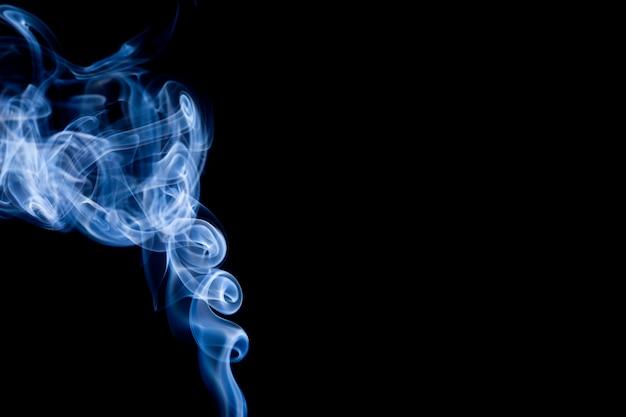 Weißer rauch