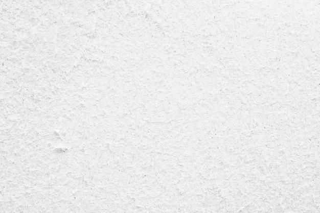 Weißer recyclingpapierkartonoberflächenbeschaffenheitshintergrund