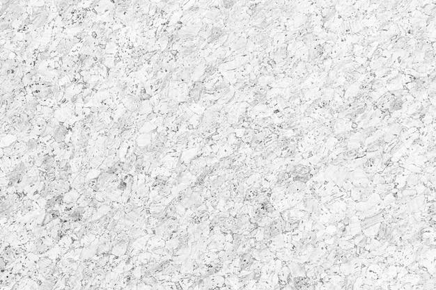 Weißer schmutzküchen-sideboardhintergrund