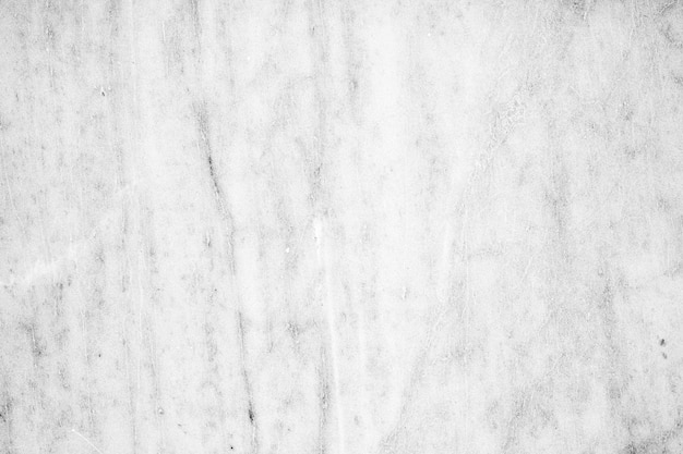 Weißer und grauer marmorhintergrund