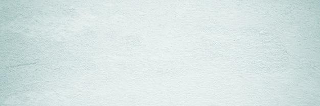 Weißer und grüner betonsteinoberflächenfarbenwandhintergrund, grunge zementfarbentexturhintergrund