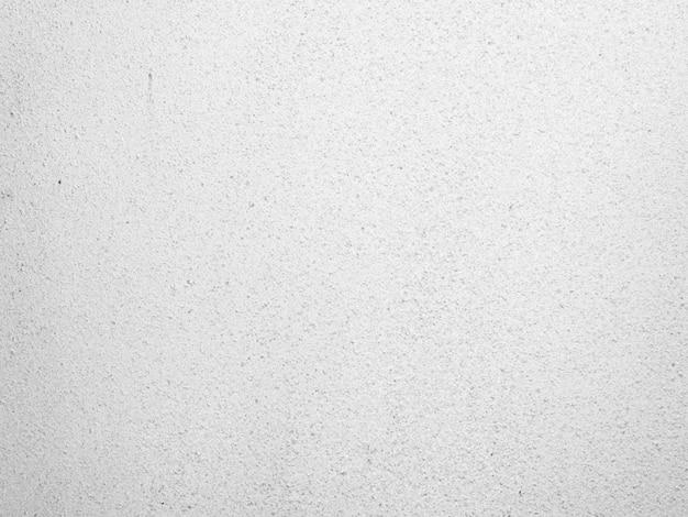Weißer wandbeschaffenheitshintergrund für für hintergrundzusammensetzung für websitezeitschrift oder grafikdesign