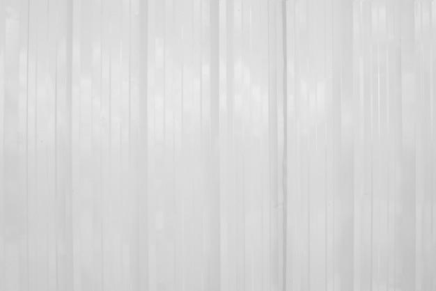 Weißer wandbeschaffenheitshintergrund