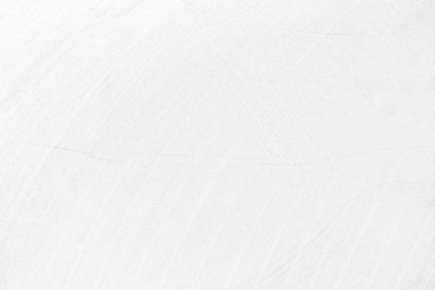 Weißer zement schöner konkreter stuckwand-beschaffenheitshintergrund