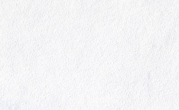 Weißes aquarellpapier
