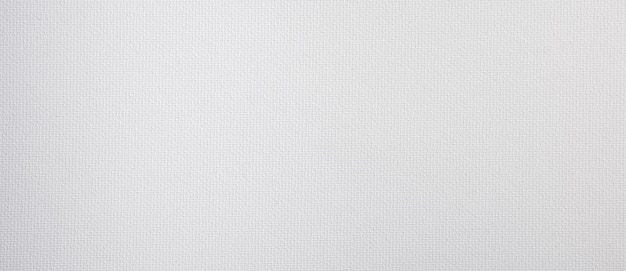 Weißes blatt und zeichenpapier mit rauem oberflächenbeschaffenheitshintergrund.