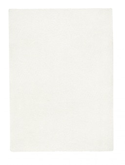Weißes furnierholz getrennt auf weiß