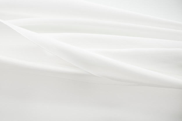 Weißes gewebebeschaffenheitshintergrundgestaltungselement