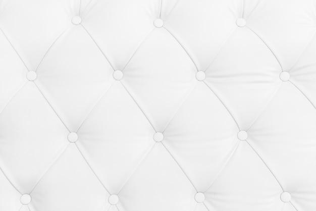 Weißes leder texturen
