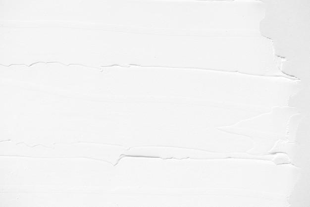 Weißes leeres hintergrundtextur-gestaltungselement