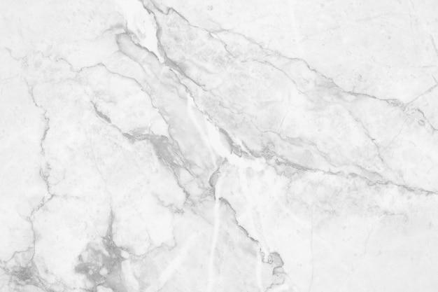 Weißes marmorbeschaffenheitshintergrundmuster mit hoher auflösung.