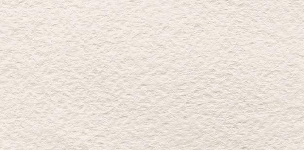 Weißes papier hi res. weißbuch textur