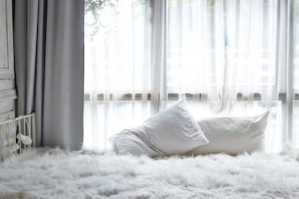 vorhang vektoren fotos und psd dateien kostenloser download. Black Bedroom Furniture Sets. Home Design Ideas