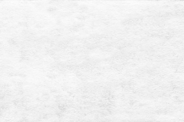 Weißes zerknittertes papier textur oder hintergrund