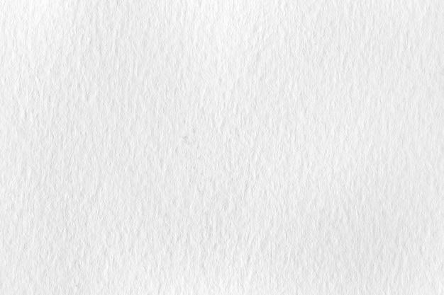 Weißlich grau strukturierte tapeten-muster