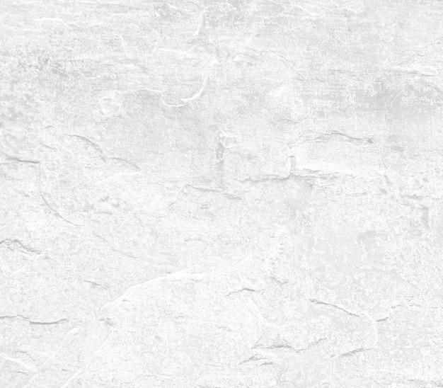 Weißlich grau zusammenfassung grobe textur