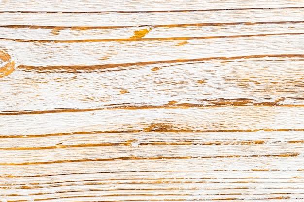 Weißwandtafel textur