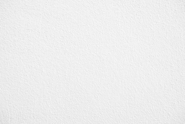 Weißzement- oder betonmauerbeschaffenheit für hintergrund