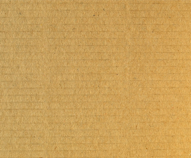 Wellpappe textur