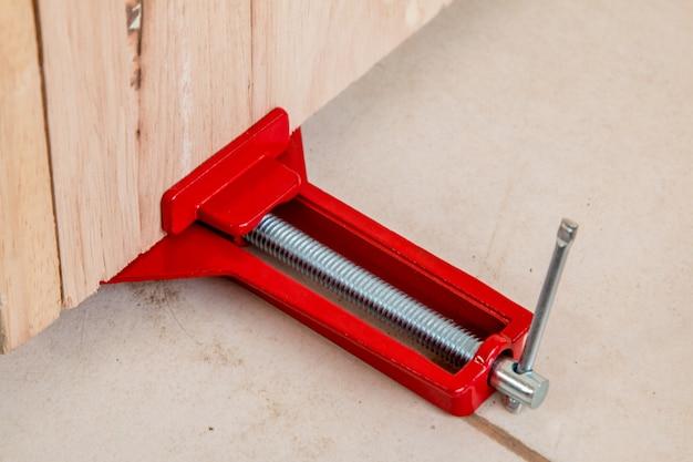 Werkzeuge für arbeitsszenenwerkzeug