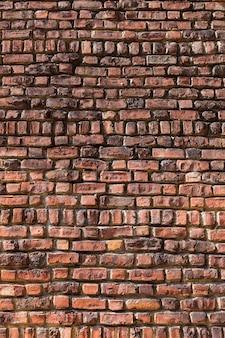 Westdorf in new york manhattan brickwall