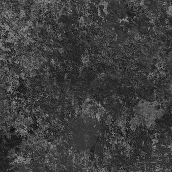 White rock textur