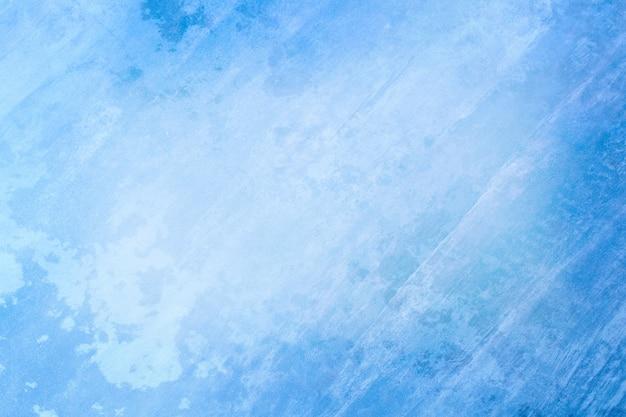 Winter abstrakter hintergrund, gefrorene fenstertextur