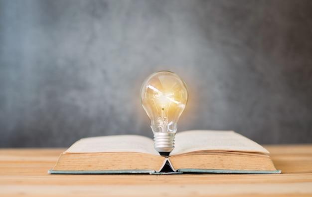 Wissen und weisheit