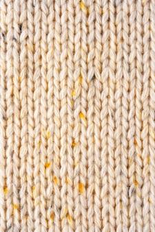 Wollstrickjacke-beschaffenheits-hintergrund