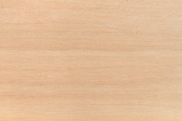 Wooden interior textur
