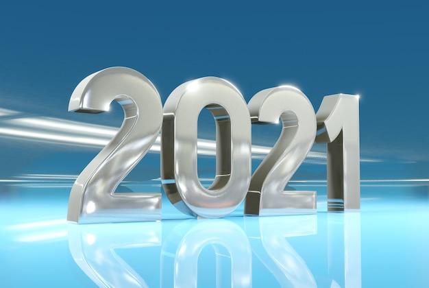 Zahlen 2021 text