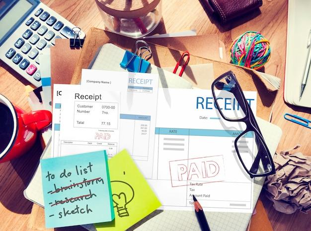 Zahlungseingang besteuerung steuerzeitkonzept