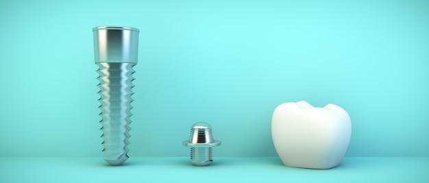 Zahnprothese