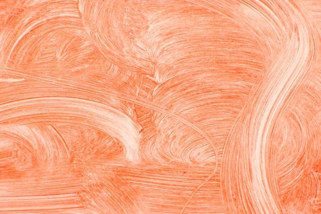 Zeichnung von roten lippenstiftstrichen. abstrakter hintergrund.