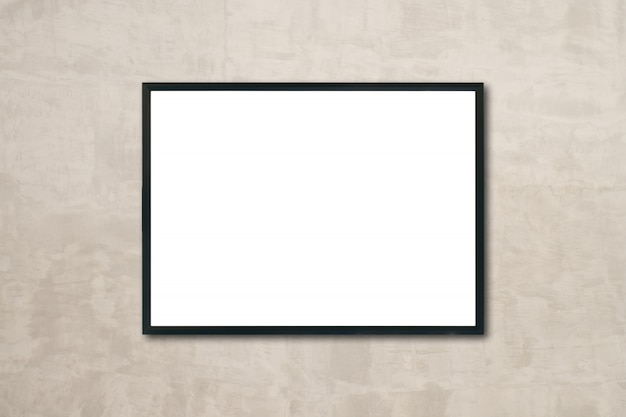 Zeigt oberfläche bulletin malerei stachel