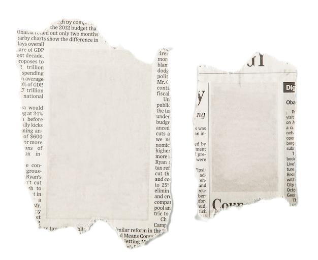 Zeitungshintergrundbeschaffenheit, geschäftshintergrund