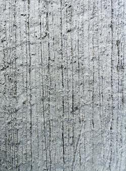 Zement gebrochene wandbeschaffenheit