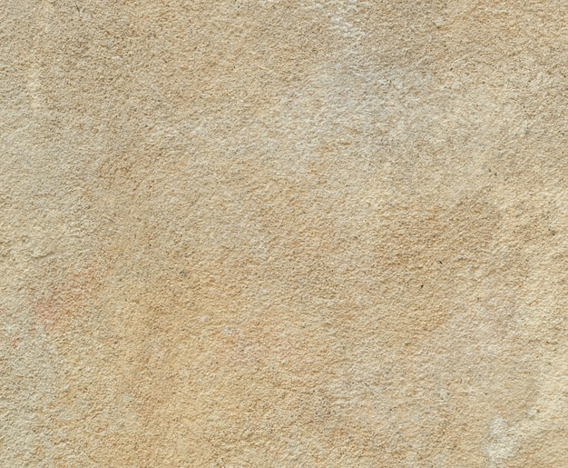 Zement grunge beschaffenheitshintergrund