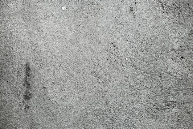 Zement grunge felswand.