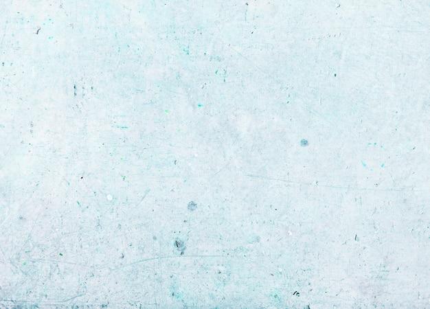 Zement-konkretes hintergrund-beschaffenheits-schmutz-konzept des entwurfes